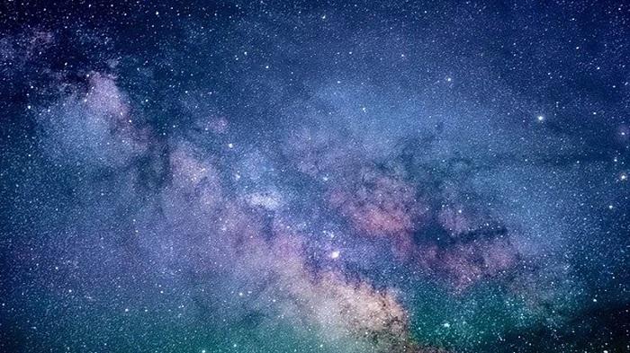 Bilim İnsanları, Evrenin Maddesinin Keşfedilmemiş Yüzde 40'lık Bölümünü Buldu