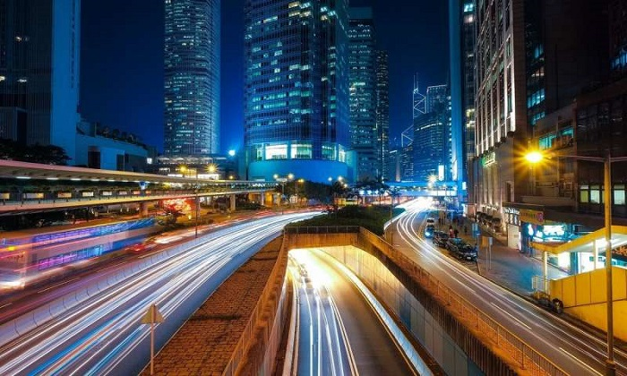 Çevresel Kirlilik, Şehirlerdeki Kimyasal Reaksiyonları Nasıl Etkiler?