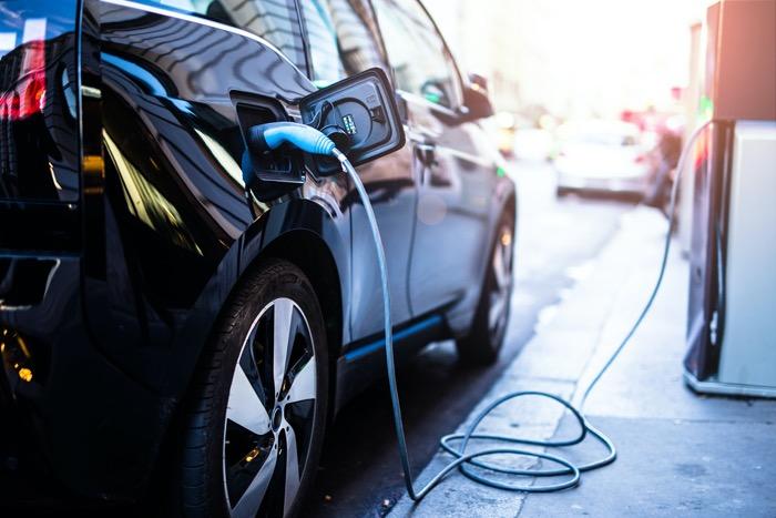 Elektrikli Araçlarda Yeni Kompozit Malzeme Dönemi