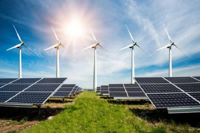 Enerji Dönüşümünün Kazananları ve Kaybedenleri