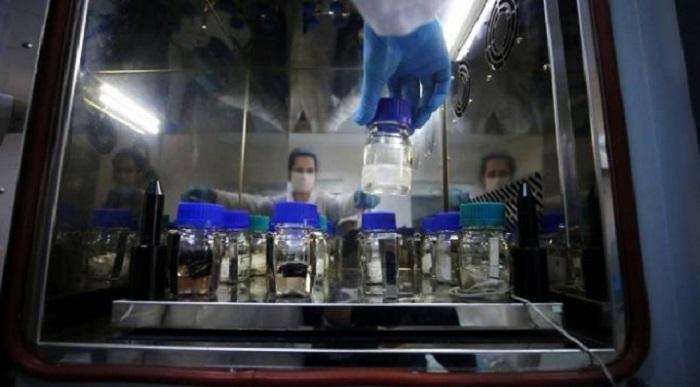 Kimya Sektörünün Ekim Ayı İhracatı 1,7 Milyar Dolar