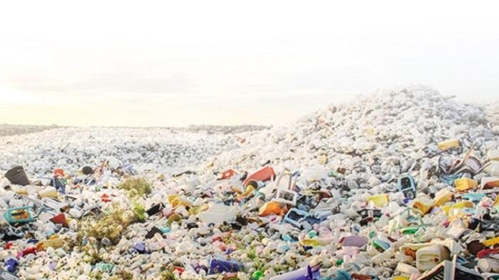 Yeni Geri Dönüşüm Süreci Milyonlarca Plastik Atığı Azaltabilir