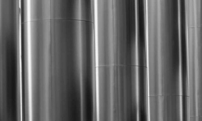 Yüksek Mukavemetli Alüminyum Alaşımlarının Yorulma Ömrü 25 Kat Artırıldı