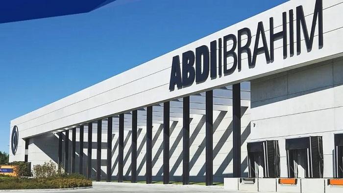 Abdi İbrahim, 2021'de 150 Milyon Dolar Yatırım Hedefliyor