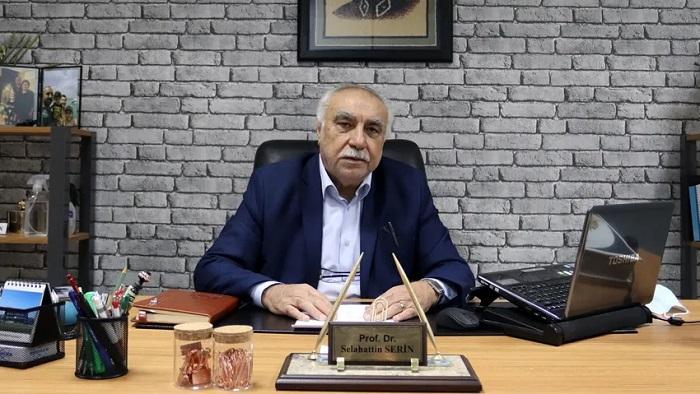 Adana, Kimya Vadisi ile Know-How Transferi Yapacak