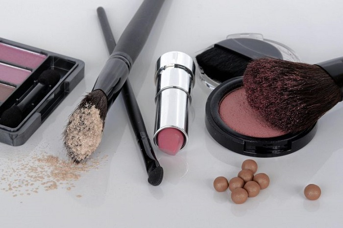 Araştırma Grubu Uyarıyor: Talk Bazlı Kozmetiklerin Asbest Testi Pozitif