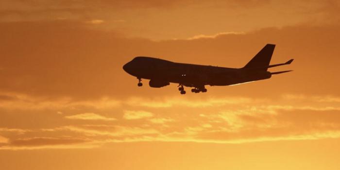 Oxford, Havadaki Karbonu Jet Yakıtına Çeviren Bir Yöntem Geliştirdi