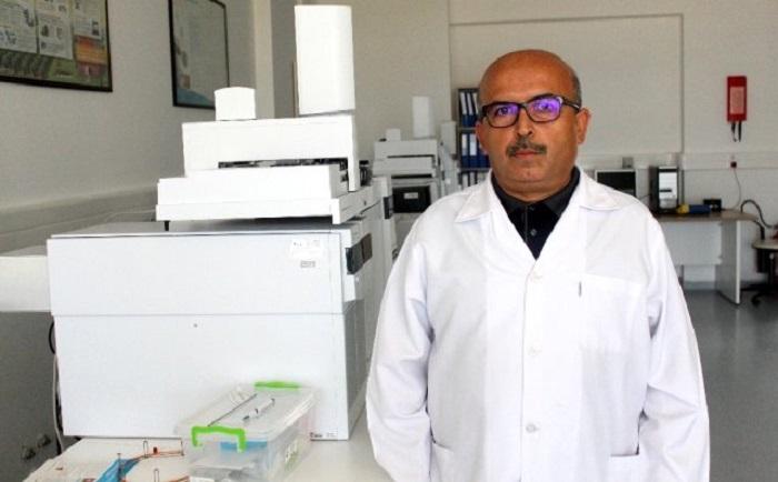 Prof. Dr. Emin Duru: Kestane Balı Alzheimer Riskini Azaltıyor