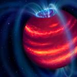 radyo-teleskopu-bir-super-gezegen-kesfetti
