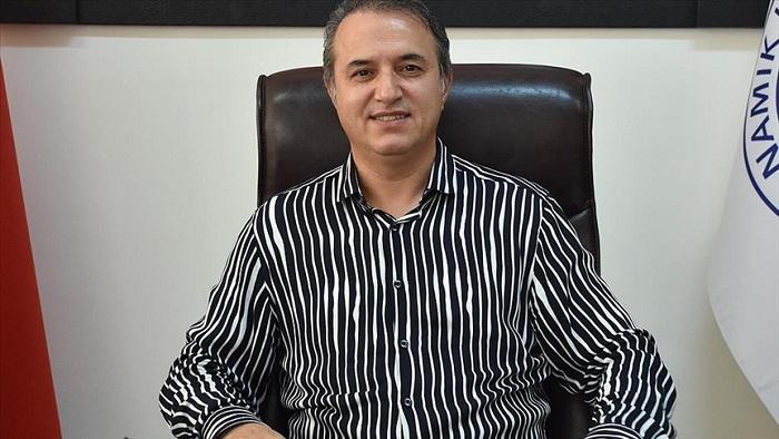 Türk Bilim İnsanları 'Reaktif Oksijen Türleri'ni Üretmeyi Başardı