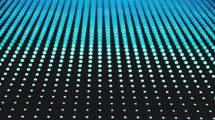 UV LED Işıklarının İnsan Koronavirüsünü Öldürdüğü Keşfedildi