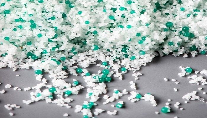 Yeni Proje İlaç ve Kimya Endüstrilerindeki Plastik Mikrotaneciklerin Yerini Almayı Hedefliyor