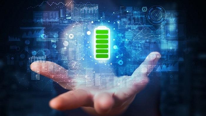 Yenilenebilir Enerji Uygulamaları için Daha Yüksek Enerji Yoğunluklu Lityum İyon Pillerinin Üretimi