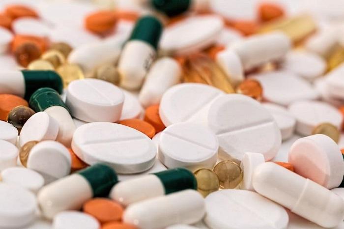 Antibiyotik Direnci ve Çift Etkili İmmüno-Antibiyotikler