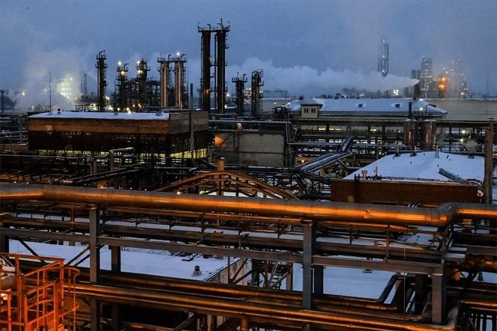 Araştırmacılar Fosil Yakıt Kullanmadan Plastik Üretmenin Yeni Yollarını Keşfettiler
