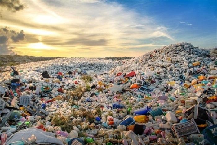 Atık Plastiği Daha Saf Kaliteli Malzemelere Dönüştürmek: Kimyasal Geri Dönüşümün Geleceği