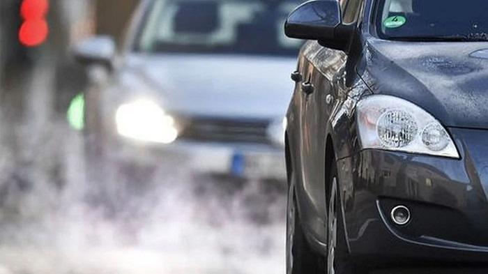Bilim İnsanları, Yenilenebilir Enerji ile Sentetik Araç Yakıtı Üretmenin Yeni Bir Yolunu Buldu