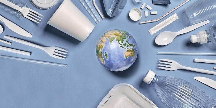 fosil-yakitli-plastiklere-alternatif-olarak-biyobazli-degisim