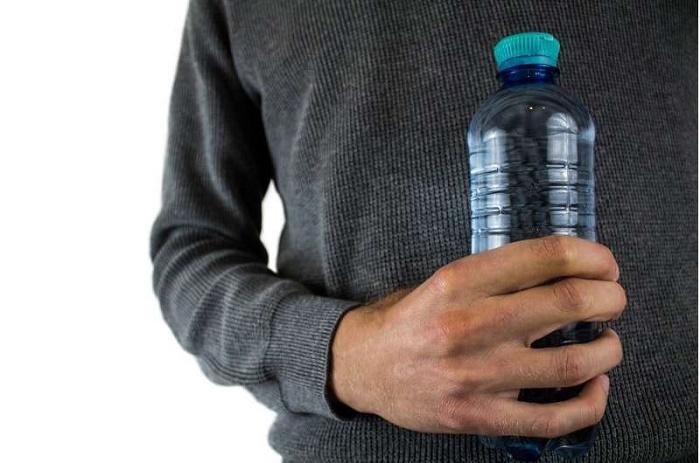 Fosil Yakıtlı Plastiklere Alternatif Olarak Biyobazlı Değişim
