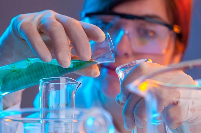 Kimyanın Kurallarını Yıkmak Yeni Bir Reaksiyonun Oluşmasına Olanak Sağladı