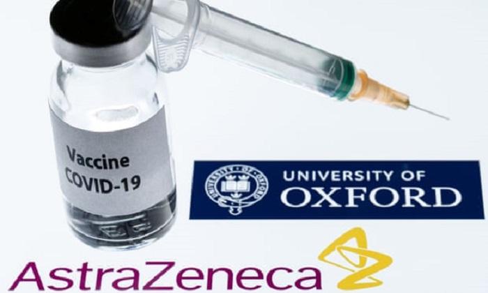 Oxford Kovid Aşısı Dozajlama Hatası Sayesinde %90 Başarı Oranı Elde Etti