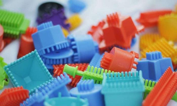 Potansiyel Tıbbi Uygulamalar için Geliştirilmiş Küçük Şekil Değiştiren Polimerler