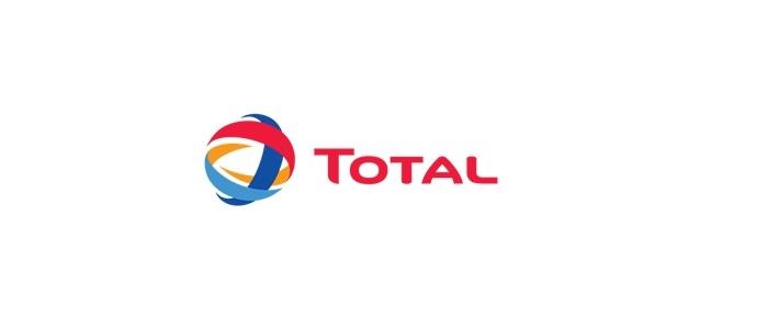 Total, Amerikan Petrol Enstitüsü'nden Ayrılıyor