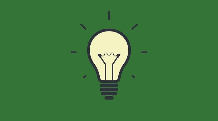 Chimie Douce: Yeşil Hidrojen