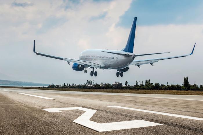 Hibrit-Elektrikli Uçak Konsepti, Havacılık Sektöründen Kaynaklanan Hava Kirliliğini Azaltabilir