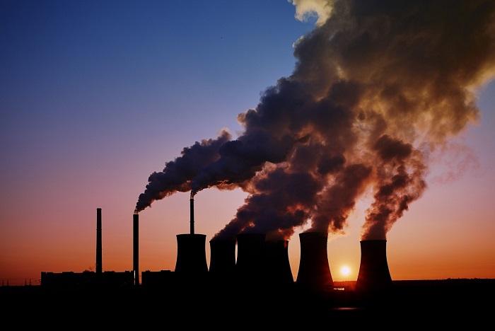 Karbon Emisyonlarının Yararlı Kimyasallara Dönüştürülmesi