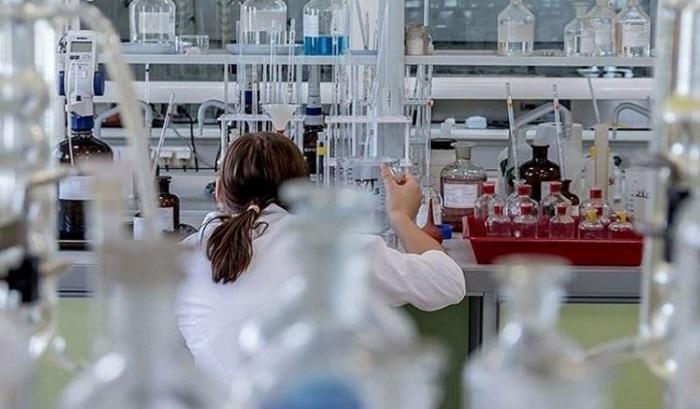 Kimya Sektörü İhracatı Ocak Ayında 1,64 Milyar Dolar Oldu