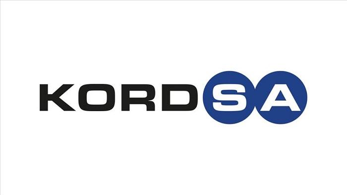 Kordsa, Otomotiv Sektörüne Hız ve Verimlilik Sağlayan Kompozit Otomotiv Teknolojilerini Tanıttı