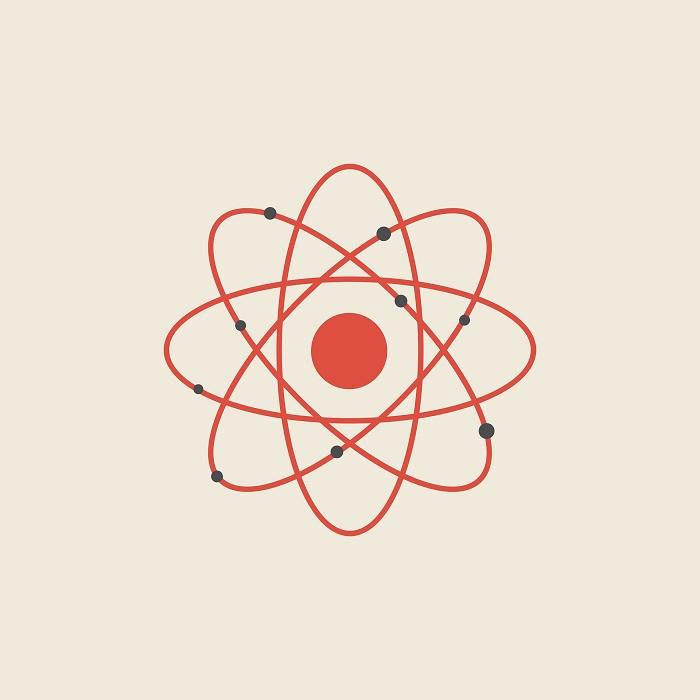Kuantum Beynine Doğru İlk Adımlar