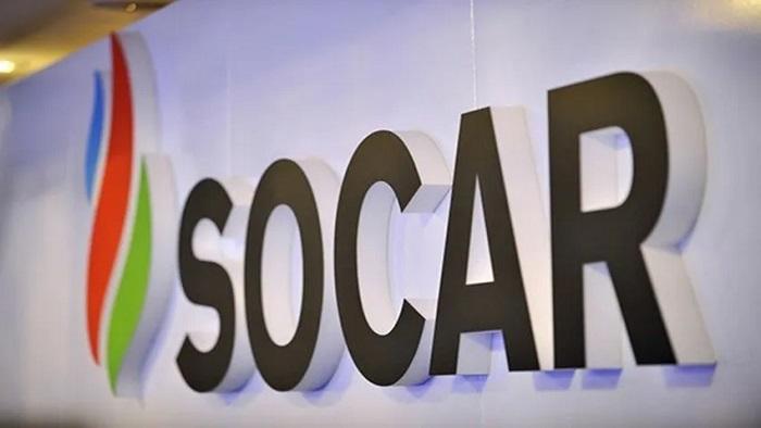 SOCAR, TANAP Üzerinden Avrupa'ya Hidrojen Taşımayı Planlıyor
