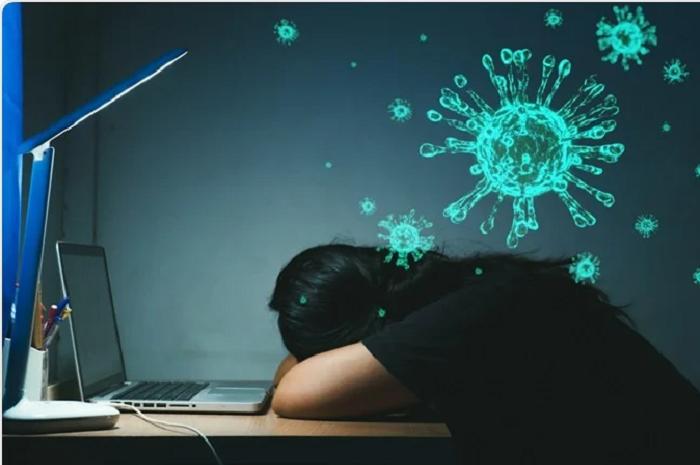 Uyku, Bağışıklığınızı Nasıl Etkiler?
