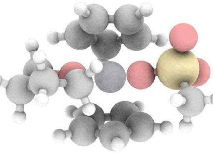 Araştırmacılar Sürdürülebilir Bir Kataliz Proses Geliştiriyor