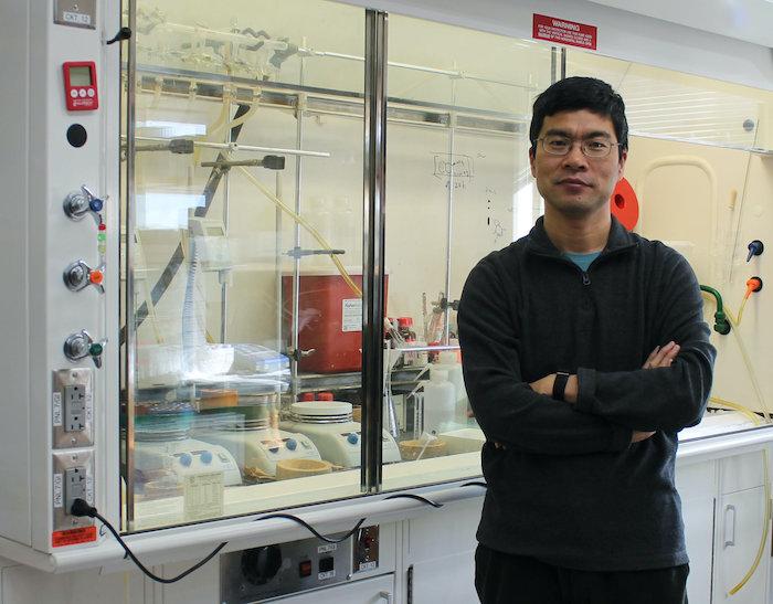 Bulunan Yeni Yöntem ile Hastalık Yapıcı Proteinleri Yok Etmek Hedefleniyor