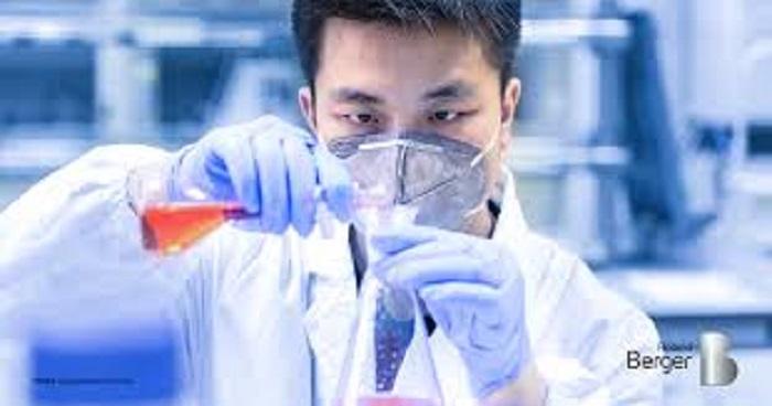 COVID-19 Karantinası Çin'de Ozon Kimyasını Aydınlatıyor