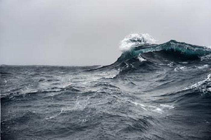Deniz Suyu Ayırma Sistemi Yenilenebilir Hidrojen Üretimini Arttırabilir