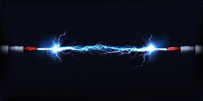 Elektrik ile Yaraların İyileşmesini Hızlandırma Çalışması