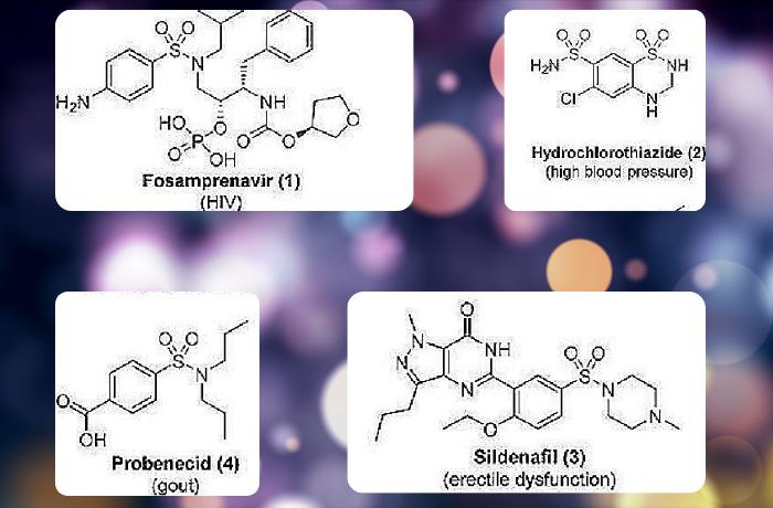 İlaç Üreticileri için Sürdürülebilir Sülfonamit Kaynağına Giden Yol: Elektrokimya