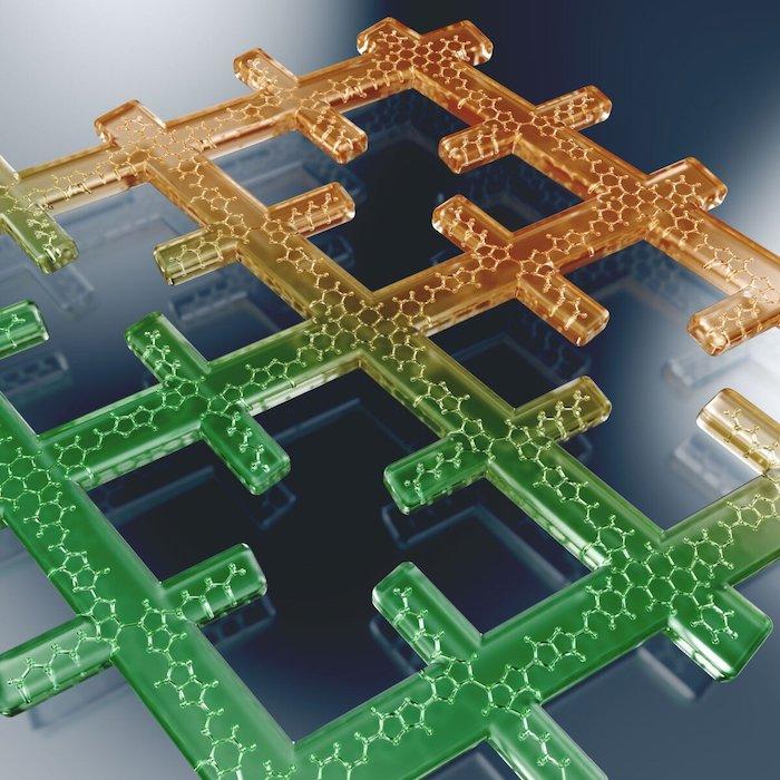 Kimyagerler, Akıllı Camın Rekor Sürede Rengini Değiştirmesine Yardımcı Olan Yeni Malzeme Geliştirdi