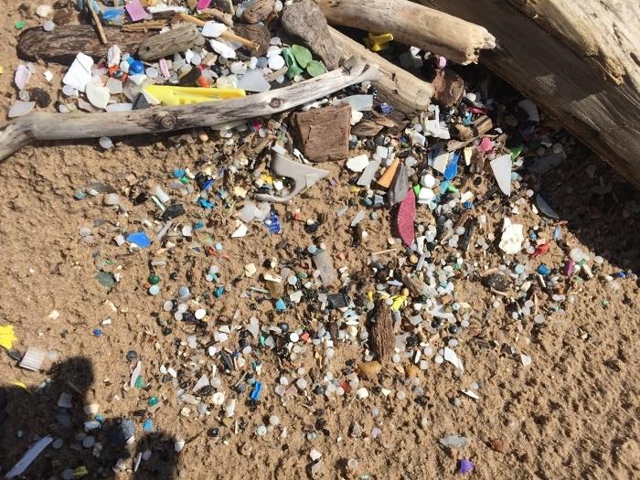 Mikroplastik İçermeyen Kağıt: Ekonomik ve Çevre Dostu Bir Kaplama