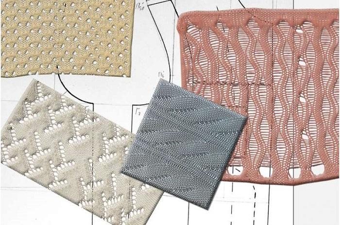 Plastik Poşetleri Geleceğin Kumaşlarına Dönüştürebilir miyiz?