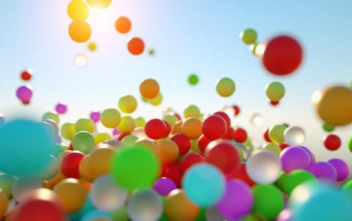 Potansiyel Zararlı Kimyasallar Oyuncaklarda Bulundu