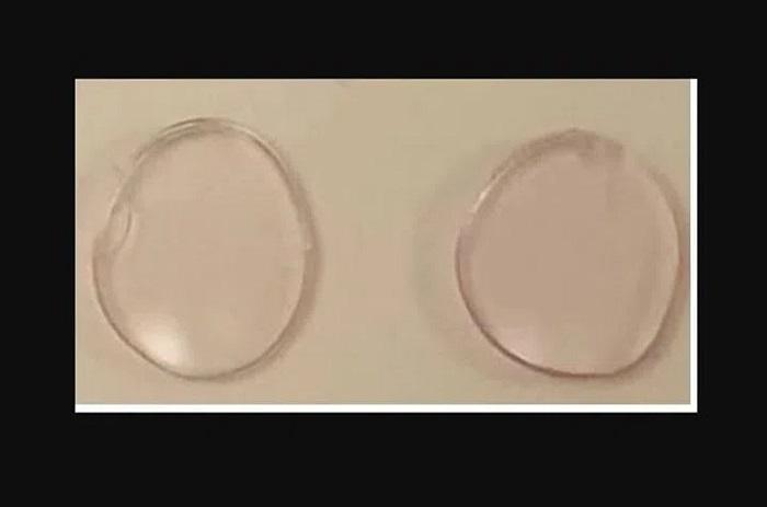 Renk Körlüğü Tedavisinde Kullanılabilecek Kontakt Lens Geliştirildi