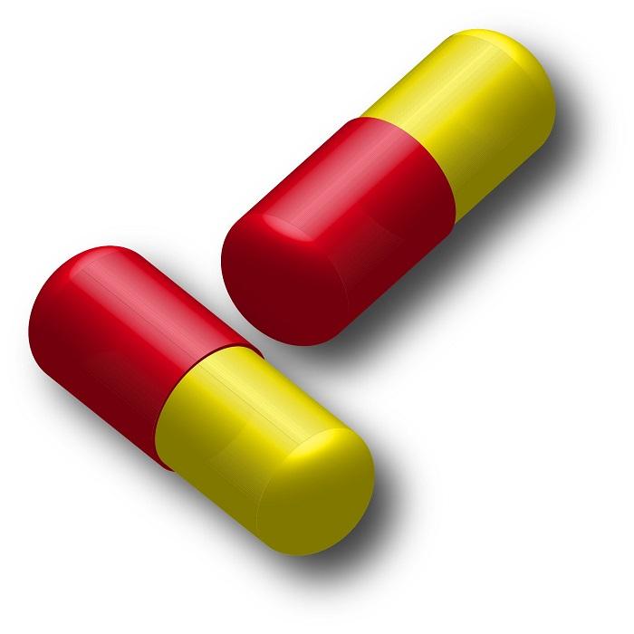 Sürekli İlaç Salımı için Serbest Foto Çapraz Bağlı Protein Polimer Hidrojeller