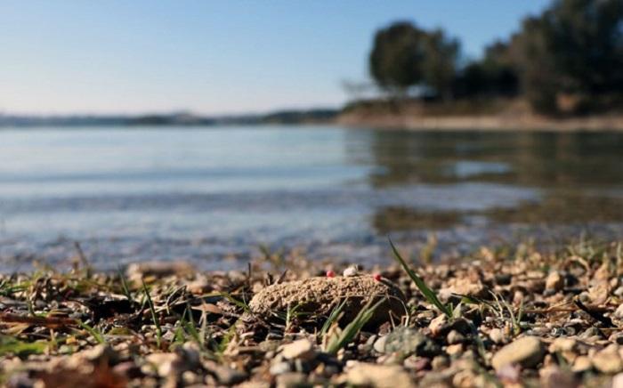 Tatlı Sularda Mikroplastik Uyarısı: İleride İçme Suyuna Karışabilir