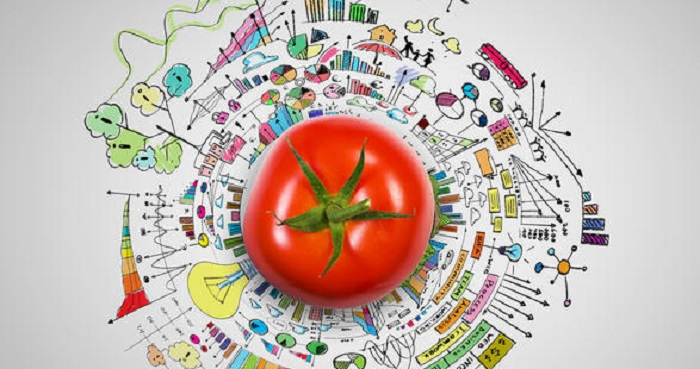 Tüketiciler Gıda Endüstrisinden Daha Fazla Sürdürülebilirlik Bilgisi Talep Ediyor