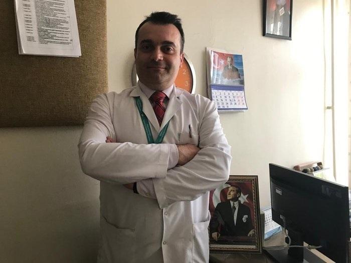 Türk Araştırmacılar Bor Rezervlerinin Kanser Tedavisinde Yeni Bir Dönem Başlatacağına Yönelik Bilimsel Çalışmalar Ortaya Koydu